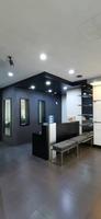 Property for Rent at Taman Sutera Utama