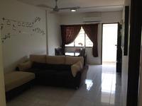 Property for Sale at Desa Indah