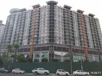 Property for Rent at Tiara Mutiara