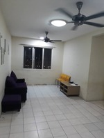 Property for Sale at Casa Subang