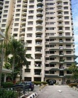 Property for Rent at Mutiara Oriental