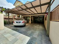 Property for Sale at BRP 1