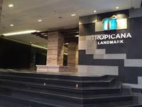 Property for Sale at Tropicana Landmark Condominium