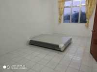 Apartment For Rent at Angkasa Apartment, Kota Kinabalu