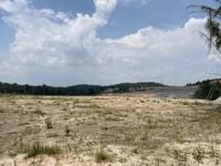 Agriculture Land For Rent at Kajang, Selangor