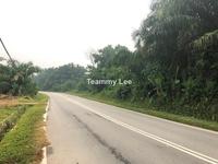 Property for Sale at Lenggeng