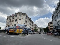 Property for Sale at Taman Kasturi