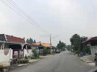 Property for Sale at Cheras Perdana
