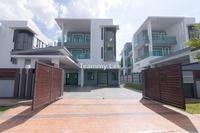 Property for Sale at Wira Mutiara