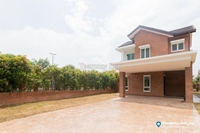 Property for Sale at Hao Residence