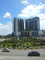 Property for Sale at Selayang 18 Residence