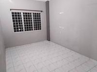 Condo For Rent at Vista Hatamas Apartment @ Bukit Hatamas, Taman Bukit Hatamas