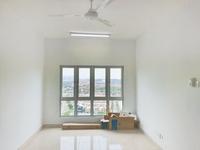 Condo For Rent at Saville @ Kajang, Kajang