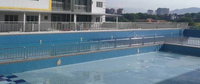 Property for Sale at Permata Residence