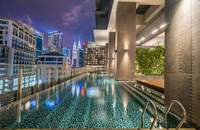 Property for Sale at Anggun Residence