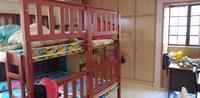 Condo Room for Rent at Cypress, Bandar Sungai Long