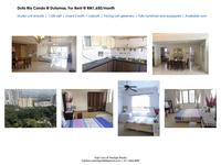Property for Rent at Duta Ria