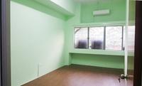 Shop Apartment Room for Rent at Seksyen 1 Wangsa Maju Flat, Section 1