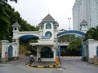 Property for Rent at Batu Uban