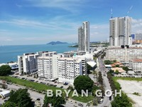 Property for Rent at Desa Pinang 2
