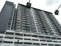 Property for Auction at Damai Hillpark