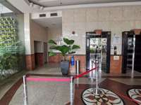 Property for Rent at Plaza Hamodal