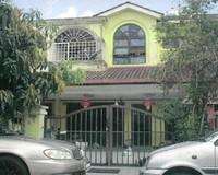 Property for Auction at Taman Sri Segambut