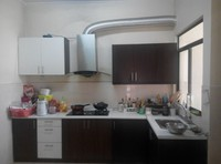 Property for Sale at Taman Mutiara Indah