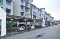 Property for Sale at Sri Ayu