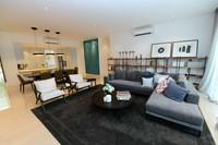Property for Sale at Damai Hillpark