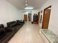 Property for Rent at Pusat Komersial