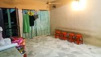 Property for Sale at Taman Belimbing