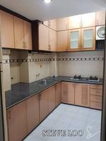 Property for Sale at Halaman Kristal