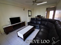 Property for Rent at Halaman Kristal