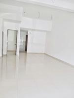 Terrace House For Sale at Maple Residence, Cyberjaya