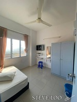 Property for Sale at Mewah Court