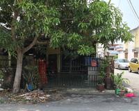 Property for Auction at Taman Telok