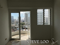 Property for Sale at Suteramas