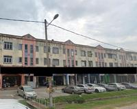 Property for Auction at Taman Malim Jaya