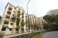 Property for Sale at Casa Venicia Greenview