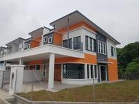 Property for Sale at Kawasan Perindustrian Telok Panglima Garang