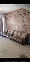Property for Rent at Apartment Bustan Shamelin