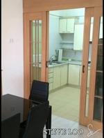 Condo For Sale at Gold Coast, Bayan Indah