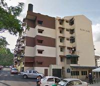 Property for Sale at Bandar Baru Sentul