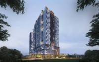 Property for Sale at Verando Residence