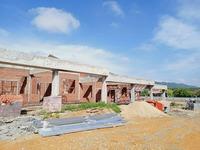 Property for Sale at Taman Desa Puteri