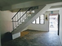 Property for Sale at Bandar Baru Sri Petaling