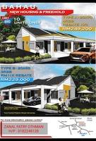 Property for Sale at Taman Redani Juasseh