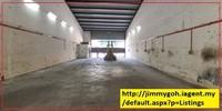 Property for Rent at Taman Cheras Mas