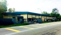 Property for Sale at Kawasan Perindustrian Nilai